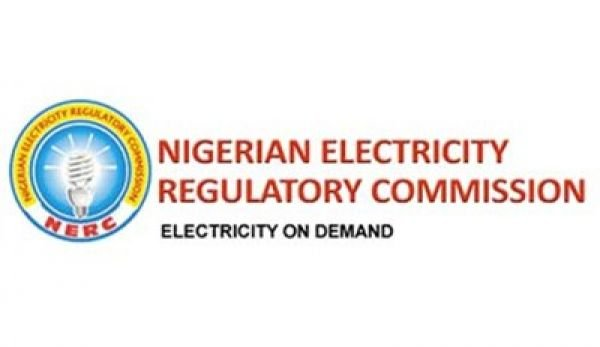 Other firms can now provide meters to power consumers – NERC
