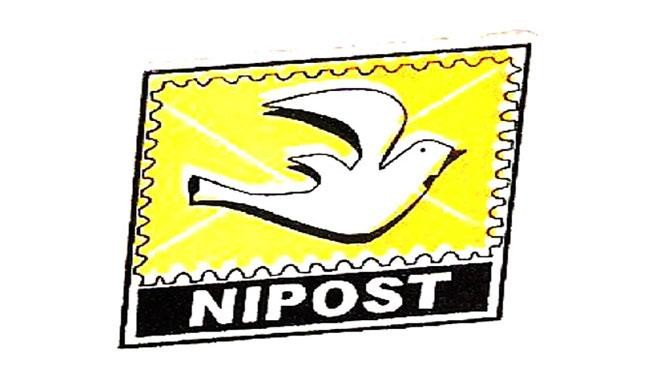 NIPOST shuts five courier firms, revokes 17 licences