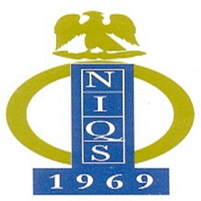 NIQS wants industry-grown solutions to construction problems