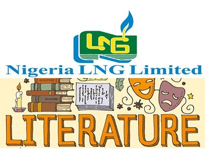 NLNG calls for entries to win$100,000 literature prize