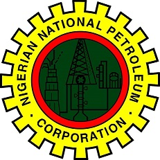 NNPC Records $476.25m Crude Oil, Gas Export Receipts