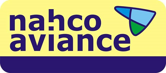 NAHCo announces N406m dividend payout, grows Q1 turnover