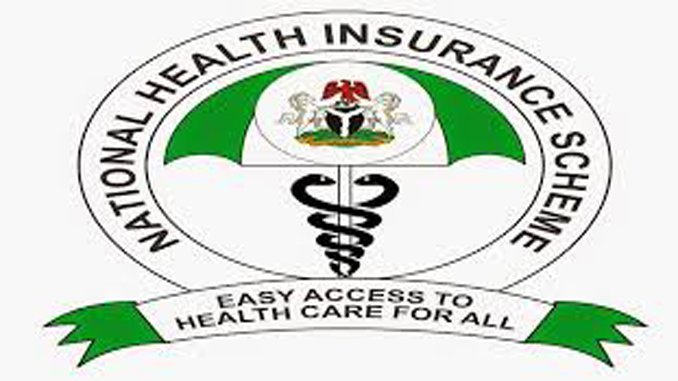 NHIS: Healthcare Int'l seeks coverage for more Nigerians