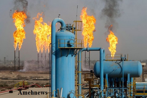 Natural Gas Exporters to invest $8 trillion by 2040 to meet demand byGECF