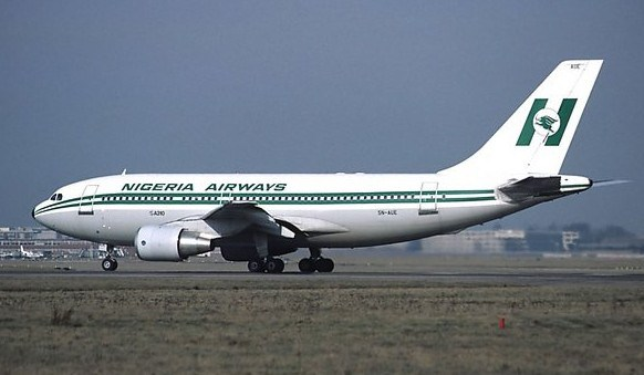 Ex-Nigeria Airways workers to get N22.6bn from Monday