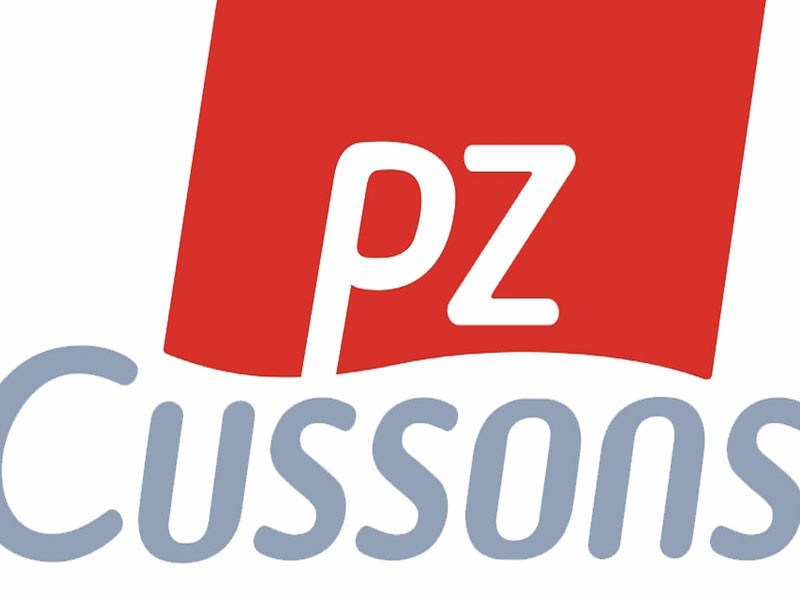 PZ Cussons expected profit to drop in Nigeria, UK