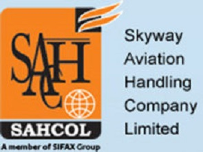 Skyway Aviation offers shares for sale in IPO