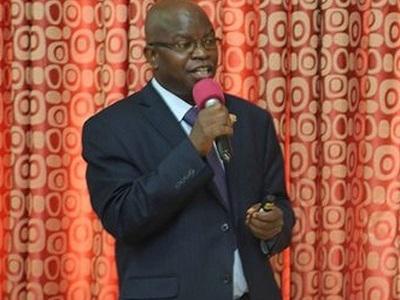 CIBN President seeks more awareness on financial inclusion