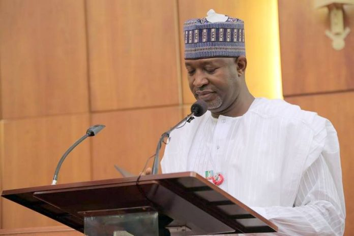 Aviation ministry seeks Senate nod for $461.8m loan for  New terminals