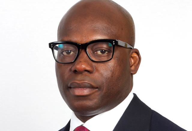 SEC directs forensic auditors to resume Oando probe