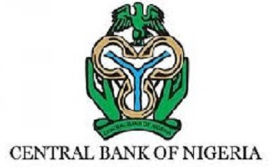 CBN licensed International Money Transfer Operators For Diaspora Remittances