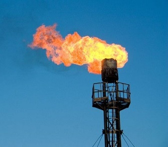 DPR Not Equipped With Accurate Data On Gas Flaring Sites In Niger Delta