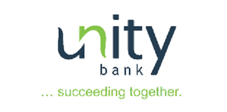 "Unity Bank Refutes Reports Says ""No Investment of USD1bn"""