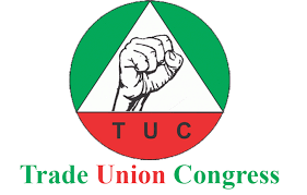 TUC kicks against NNPC as sole provider of fuel