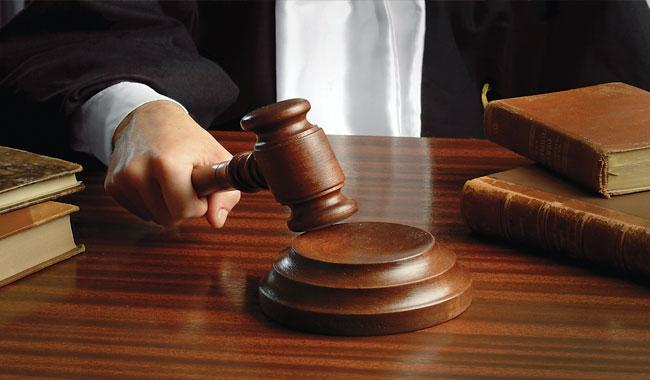 Man impregnates daughter, shoots son, gets life jail