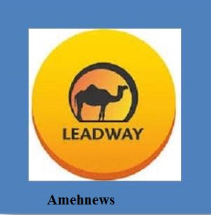 Leadway Assurance Urges Policy Holders To Demand Claims From Operators