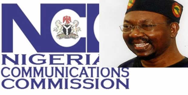 NCC set to trains Nigerians Youth in Digital Communication Skills