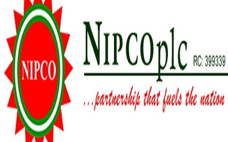 Nipco gets recognition for Mobil Oil's acquisition