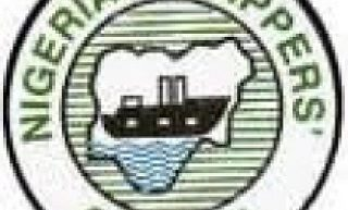 Shippers Council Attributes Rising Corruption At Port To Shipping Companies' Practices