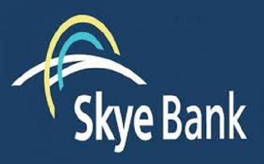 Skye Bank's crash, wake-up call for shareholders — ASHON
