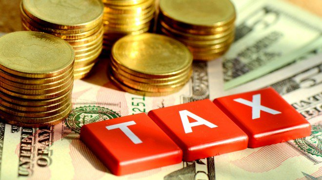 Taxpayers must take advantage of VAIDS, says expert