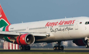 Nigeria: Unions Threatens Showdown As Kenya Airways Sacks 22 Nigerian Employees