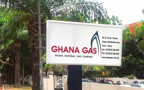 Ghana: Gas Supply - Ghana Owes Nigeria U.S.$160 Million