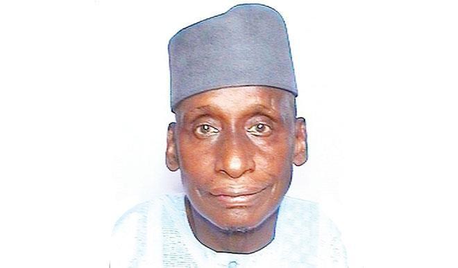 2019: Buhari's campaign starts in South-South Monday –Senator