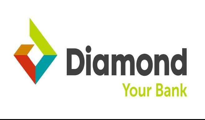 Diamond Bank grows revenue from digital banking