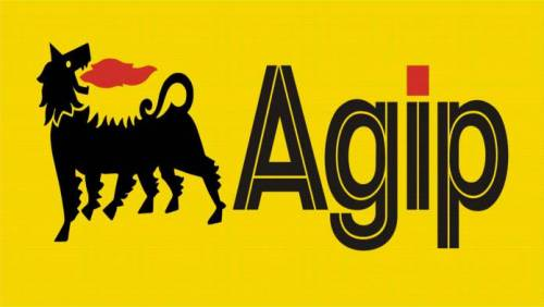 Nigerian Govt, Agip Partner On National Oil Contingency Plan