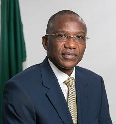 Kuru Calls For Firm Regulations To Develop Aviation Sector In Nigeria