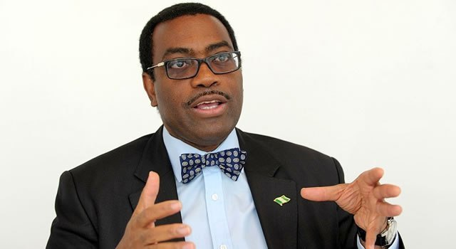 Nigerian banks to benefit from AfDB's $50m trade risk guarantees