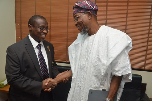 NNPC Moves to Expand Retail Footprints Nationwide