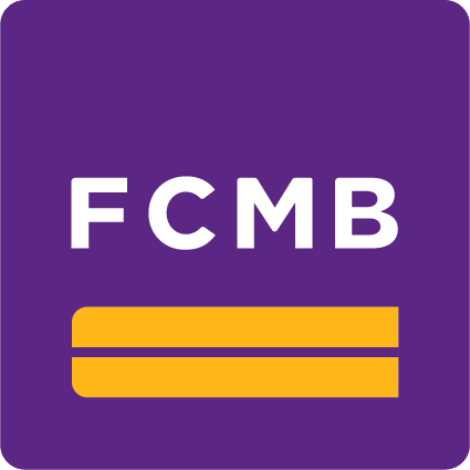 FCMB rewards 644 customers in promo