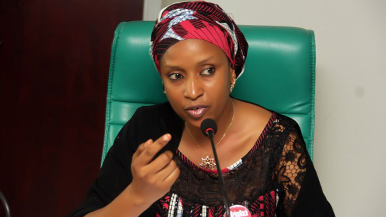 NPA to Push for Increased Deep Sea Port Investment