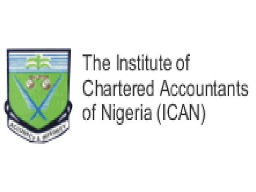 ICAN promotes tech usage in accounting
