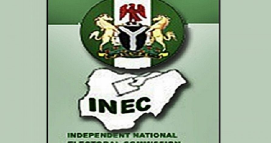 No Electronic Voting In 2019 Says INEC