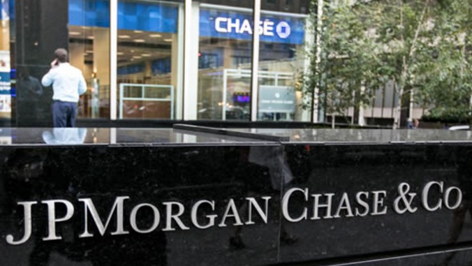 Malabu: JP Morgan denies negligence over $800m transfer