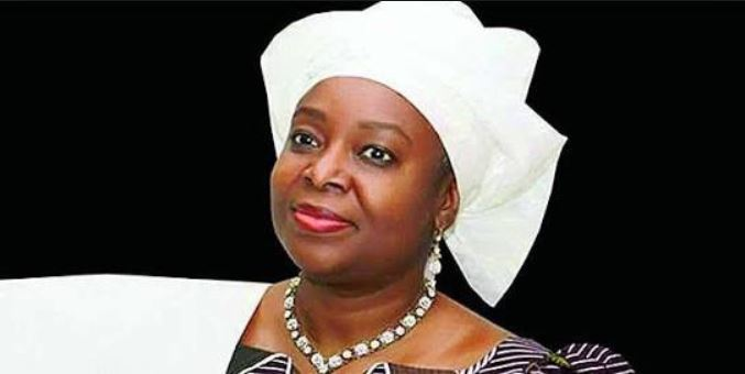 Alleged N650m fraud: Akinjide, others disown confessional statements