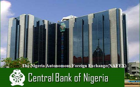 The Nigeria Autonomous Foreign Exchange Records $41.97bn Transactions In One Year