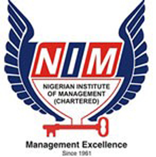 NIM inducts 102 senior military officers