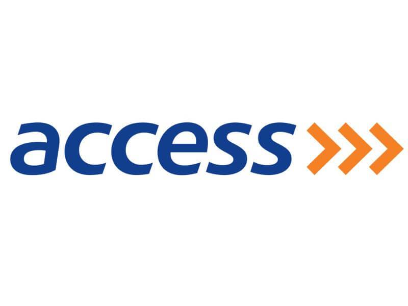 Access Bank posts N375bn earnings for Q3