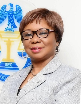 We are committed to Protecting Investors - SEC