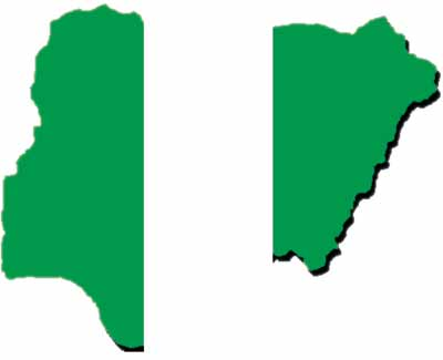 Nigeria's return to JP Morgan's Index imminent as NAFEX attracts $45bn in 1yr