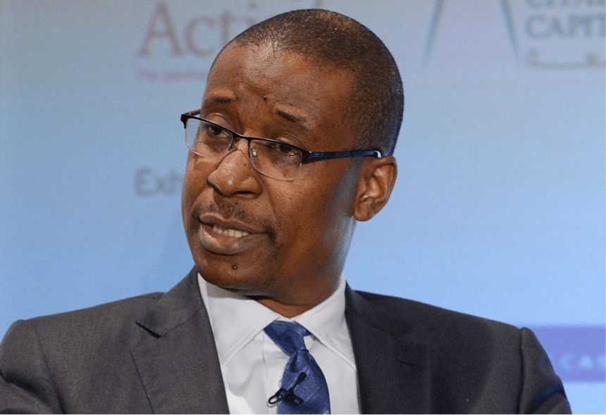 NSEZCO fund: Civil servants union petitions Buhari over N14bn
