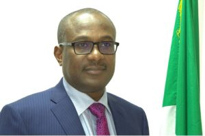Dangote refinery: NCDMB to ensure local content compliance