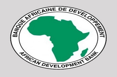AfDB to fund private health care in Lagos with $20m