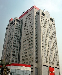 UBA Group Starts Strong in 2018, Grows Profits to N26.6bn in First Quarter