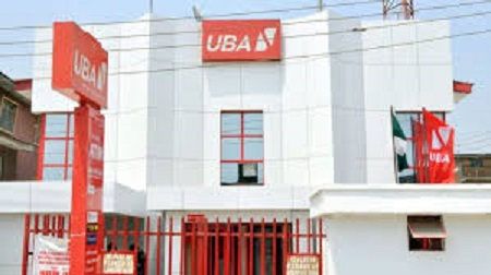 UBA highlights Africa's cultural heritage