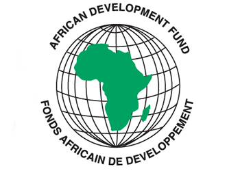 AfDB approves $14.12m to support Nigeria's ATI membership